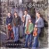 Couverture de l'album Cornerstone