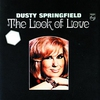 Cover of the album The Look of Love