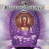 Cover of the album Buddha Lounge 2