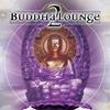 Couverture de l'album Buddha Lounge 2