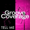 Cover of the album Tell Me (Remixes) - EP
