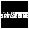 Cover of the album Smaschine