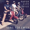 Cover of the album Song for Emily - Single