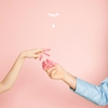 Couverture de l'album What You Need (feat. NÏKA) - Single
