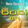 Couverture de l'album Noce Gorące (Remix 2014) - Single