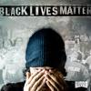 Couverture de l'album Black Lives Matter - Single
