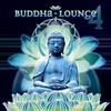 Couverture de l'album Buddha Lounge 4