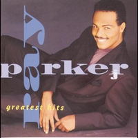 Cover of the track Ray Parker, Jr.: Greatest Hits