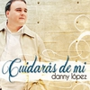Cover of the album Cuidaras de Mi