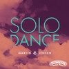 Cover of the track Solo Dance