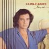 Cover of the album Más y más