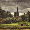 Cover of the album Lifesigns