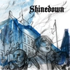 Cover of the album Shinedown EP
