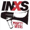 Cover of the album Pretty Vegas - Single