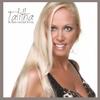 Cover of the track Ik Hou Van Het Leven