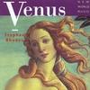 Couverture de l'album Venus