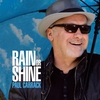 Couverture de l'album Rain or Shine