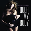 Cover of the track Touch My Body