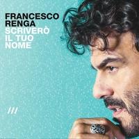 Cover of the track Scriverò il tuo nome (Deluxe Edition)