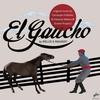 Couverture de l'album El Gaucho