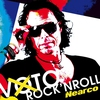 Cover of the track Voto Rock 'n' Roll