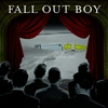 Cover of the album From Under the Cork Tree
