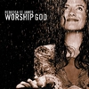 Cover of the album Worship God