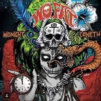 Cover of the track Midnight Cometh