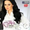 Cover of the album Diana Karazon