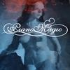 Cover of the album Heart Machinery - A Piano Magic Retrospective (2001-2008)