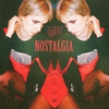 Cover of the album Nostalgia [Single]