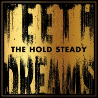 Cover of the track Teeth Dreams