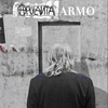 Cover of the album Armo - EP