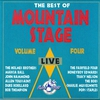 Couverture de l'album The Best of Mountain Stage, Vol. 4