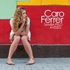 Cover of the album Samba pelo Avesso