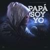 Couverture de l'album Papá Soy Yo