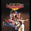 Cover of the album Hair: Special Anniversary Edition (Remastered Original Cast Recording)