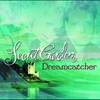 Cover of the album Dreamcatcher