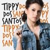 Cover of the album Tippy Dos Santos