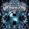 Couverture de l'album Hardware Chronicles, Vol. 5 - EP