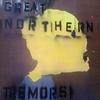 Couverture de l'album Tremors