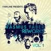 Couverture de l'album Rasmus Faber - Reworks Vol. 1
