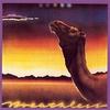 Cover of the album Breathless