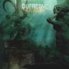 Cover of the album Atlantic