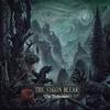 Couverture de l'album The Unknown (Deluxe Edition)