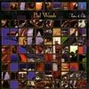 Couverture de l'album Astor & Elis