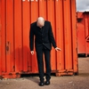 Cover of the album Container