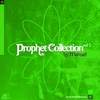 Cover of the album Prophet Collection, Vol. 2 (Compiled By Dj Manuel)