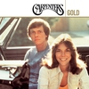 Cover of the album Carpenters Gold (35th Anniversary Edition)