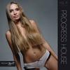 Couverture de l'album Progress House, Vol. 15